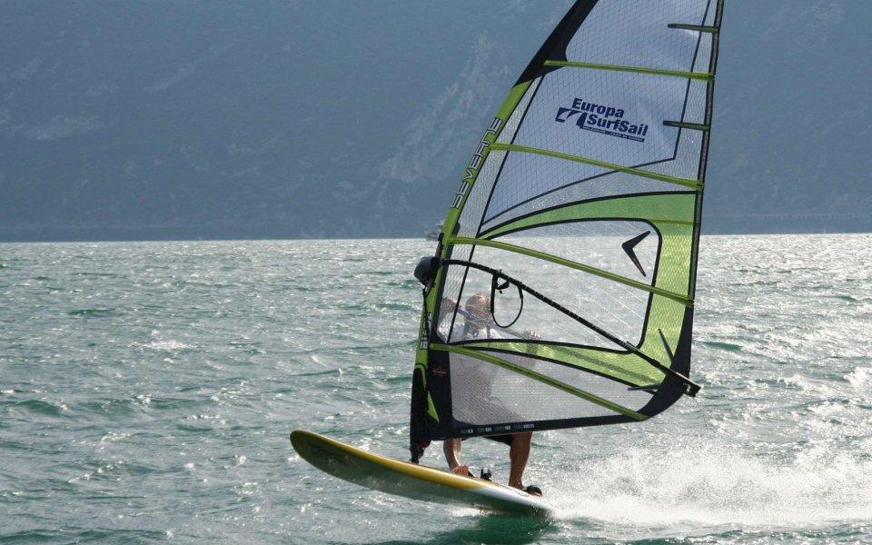 Offerta Giugno sul Lago di Garda