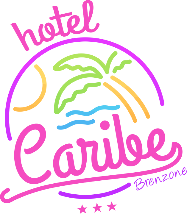 Hotel Caribe - Lago di Garda, Brenzone